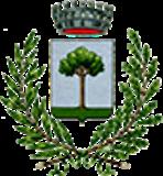 Logo Magione Comune