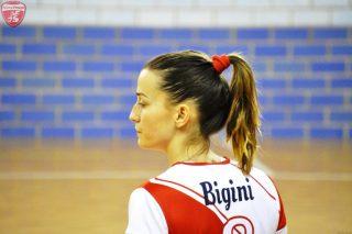 Diletta Bigini (profilo)