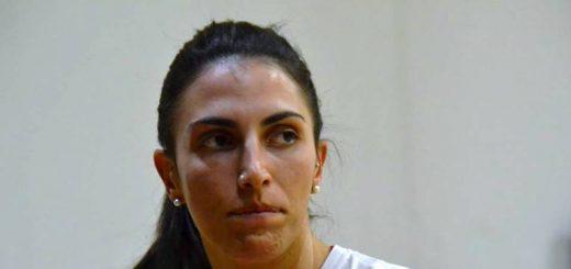 Simona Fiorucci