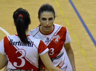 Simona Fiorucci (cambio)