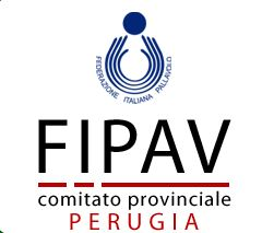 Campionati Provinciali