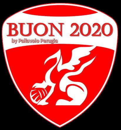 Felice 2020 dalla Pallavolo Perugia