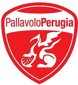COMUNICATO PALLAVOLO PERUGIA DEL 21 APR 2020